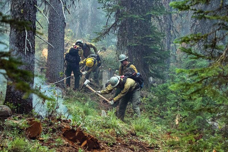 Aug 12 2019_Nethker Fire Briefing_Div Tango35.JPG