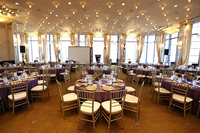 2013.10.22 Alexander Ballroom Westin St Francis