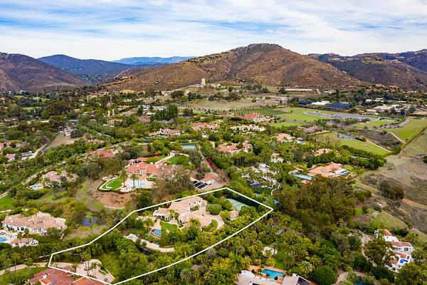 6971 Rancho La Cima