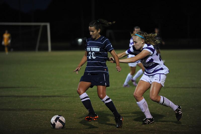 UNF Girls Soccer (21).jpg