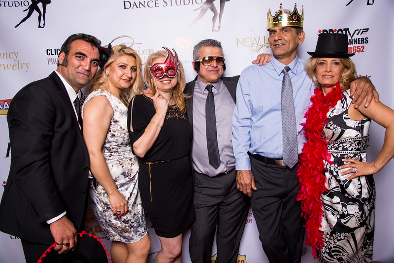 photo booth by Click Happy Productions-186.jpg