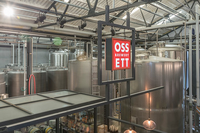 05. Ossett Brewery 101220
