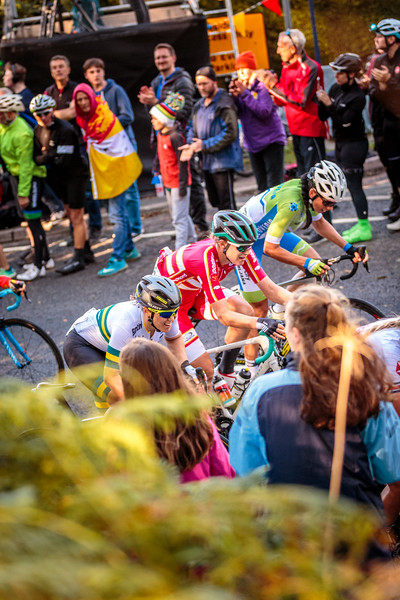 Road Cycling World Championships 2019 - Yorkshire - Elite Womens Road Race - Chris Kendall Photography-0007.jpg