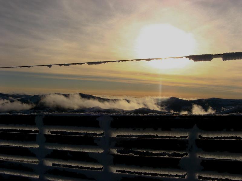 Tahoe-1166.jpg