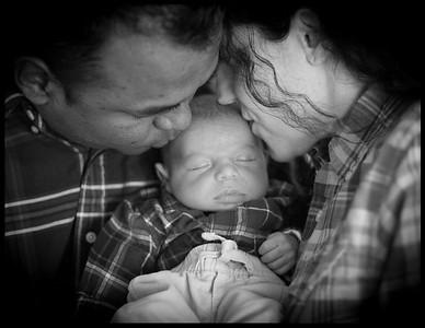 Rucil Family!!!!