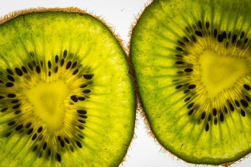 kiwi-5271.jpg