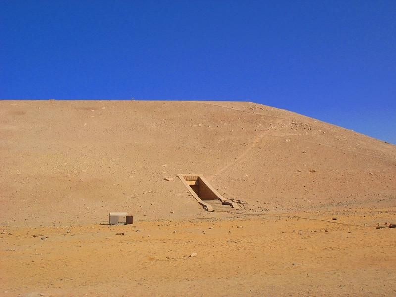 Egypt-255.jpg