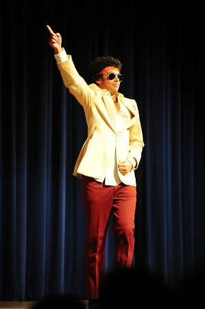 POPS Concert - April 27 2012