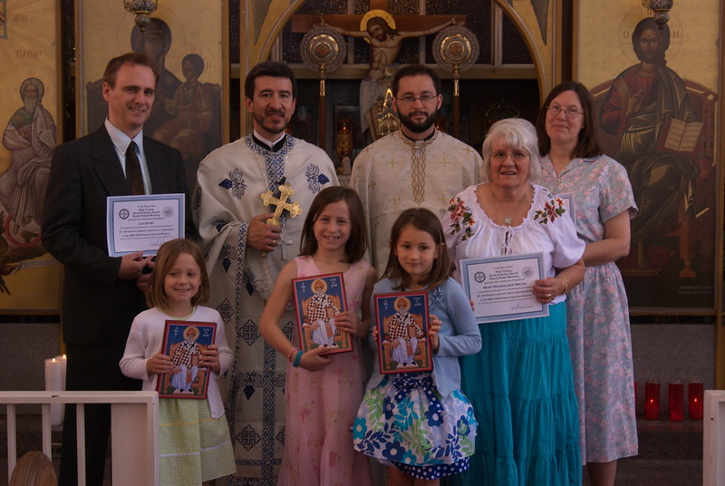 2010-05-16-Church-School-Graduation_050.jpg