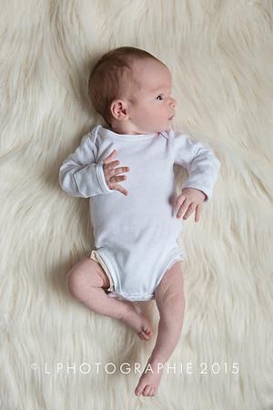 Ohman newborn