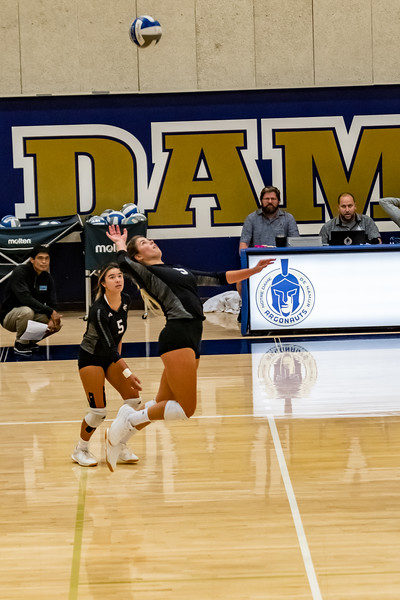 HPU vs NDNU Volleyball-71873.jpg