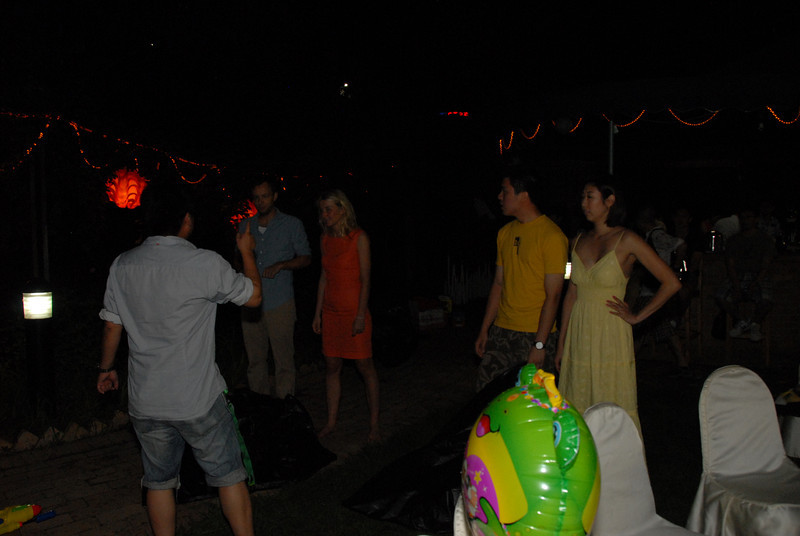 [20120630] MIBs Summer BBQ Party @ Royal Garden BJ (135).JPG
