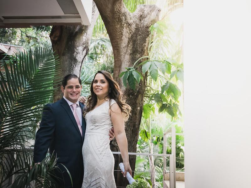 2017.12.28 - Mario & Lourdes's wedding (84).jpg