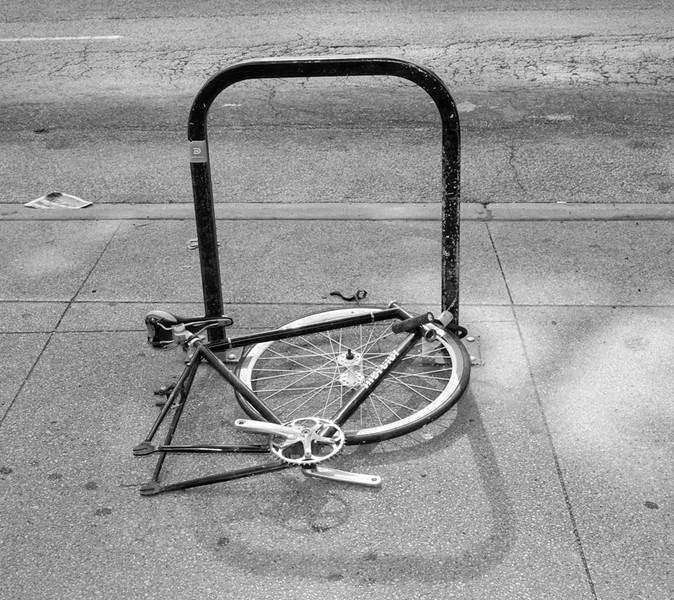 Chicago_Stuff-1.jpg