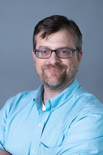 071919 Gordon Center Portraits Aaron McEntire-105.jpg