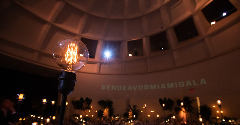 102619 Endeavor Miami Gala-115.jpg