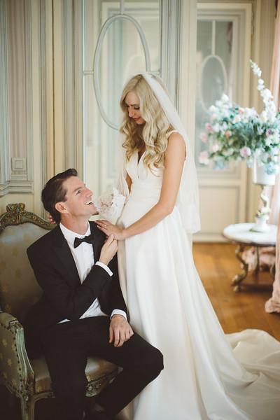 20160907-bernard-wedding-tull-259.jpg