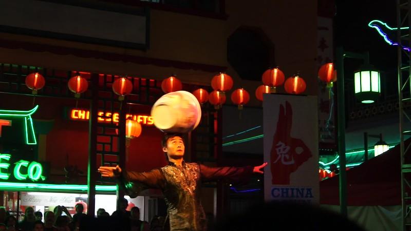 2011-02-05_ChineseNewYear13.MP4