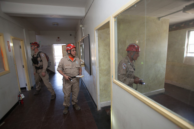 USAR_Training_2016-9237.JPG