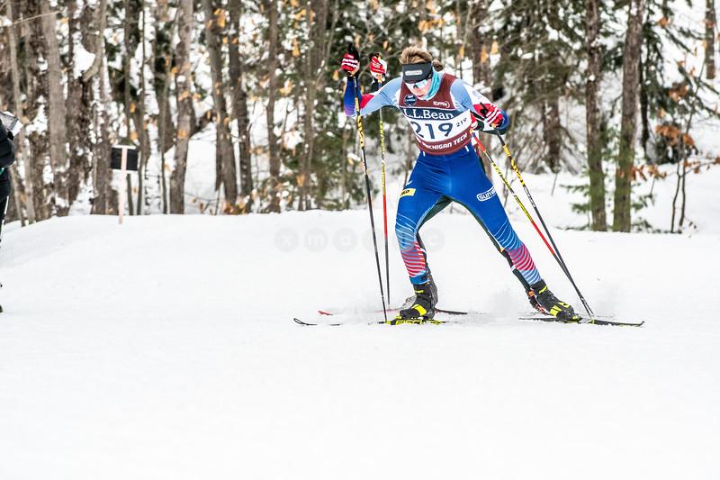2020-NordicNats-15Skate-men-1177.jpg