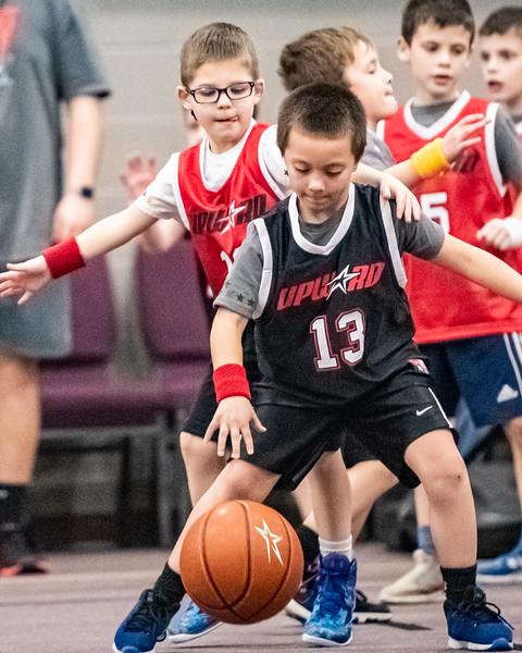 2020-02-15-Sebastian-Basketball-12.jpg