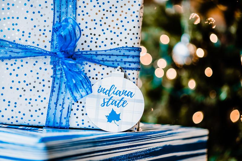 December 06, 2018 happy holidays DSC_3170.jpg