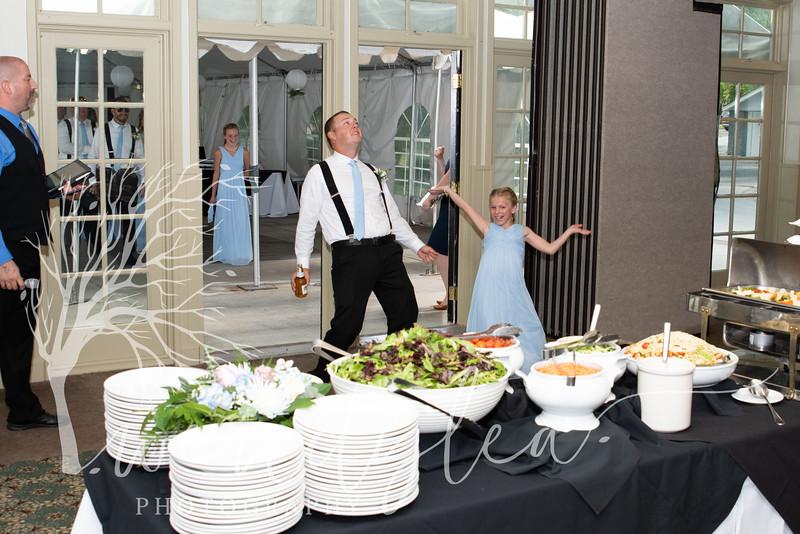 wlc Stevens Wedding 4692019.jpg