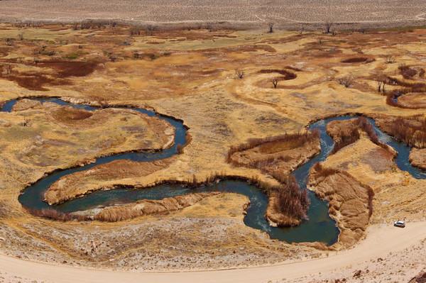 Sierra_Fishing_Panoramas:_Below_Crowley