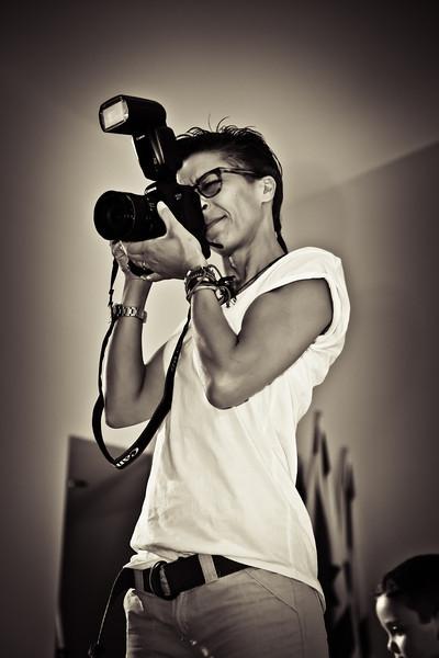 Linda Kasian Photography-0714.jpg