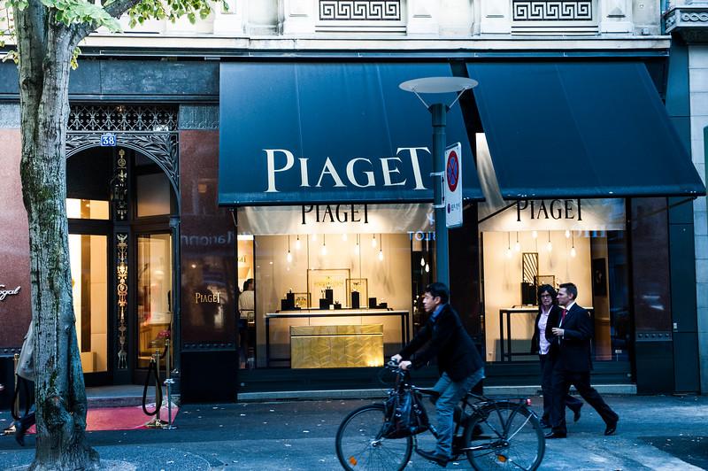 Portfolio_Reportage_Piaget_01.jpg