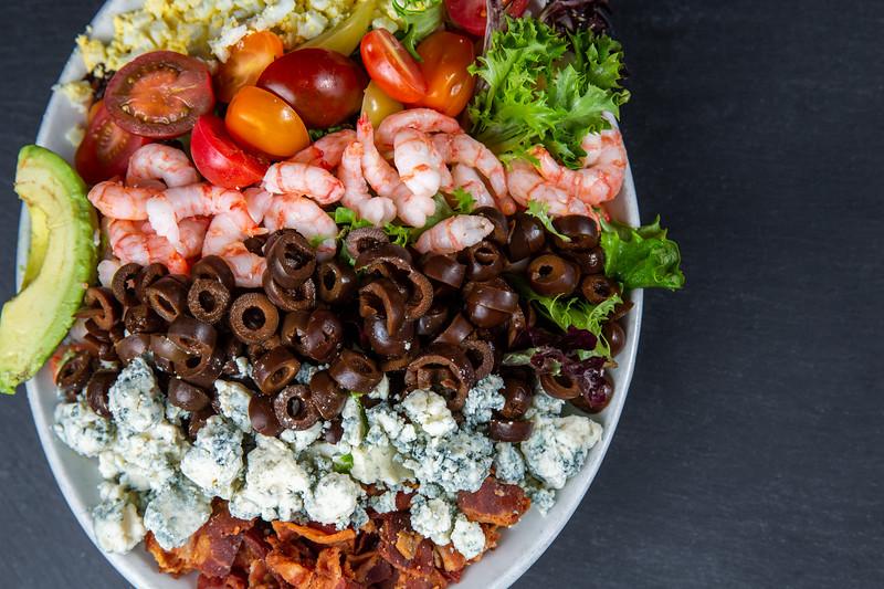 Met Grill_Sandwiches_Salads_006.jpg