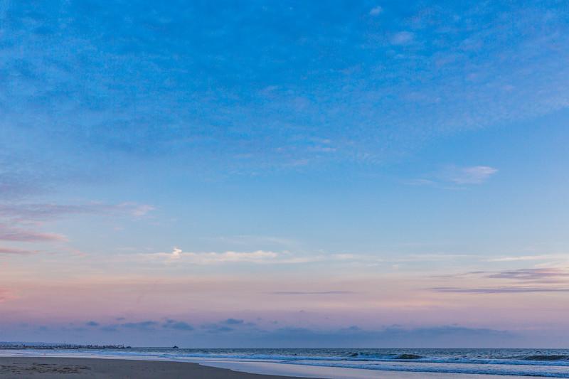 Sunset Sky 00247.jpg