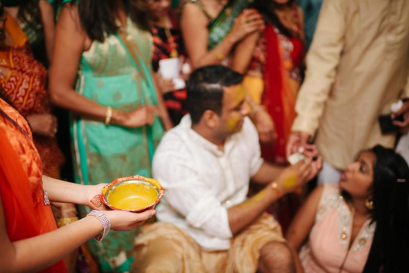 Le Cape Weddings_Isha + Purvik-1206.jpg
