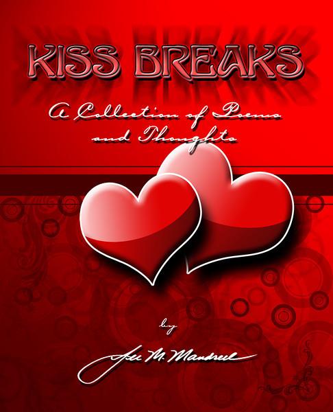 Kiss Breaks Front