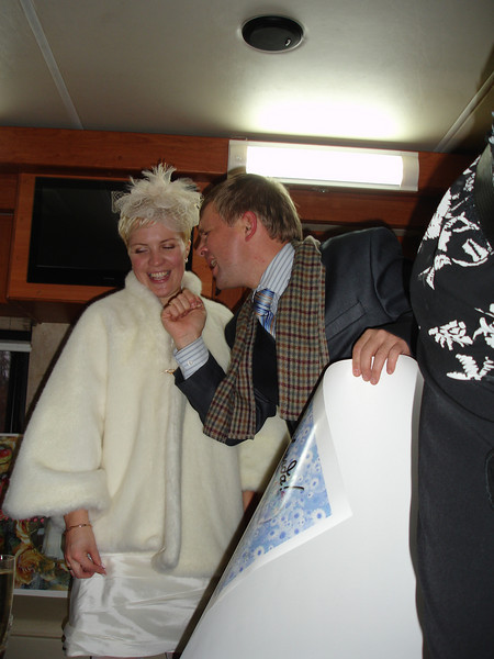 2010-11-20 Свадьба Телицыных 172.JPG