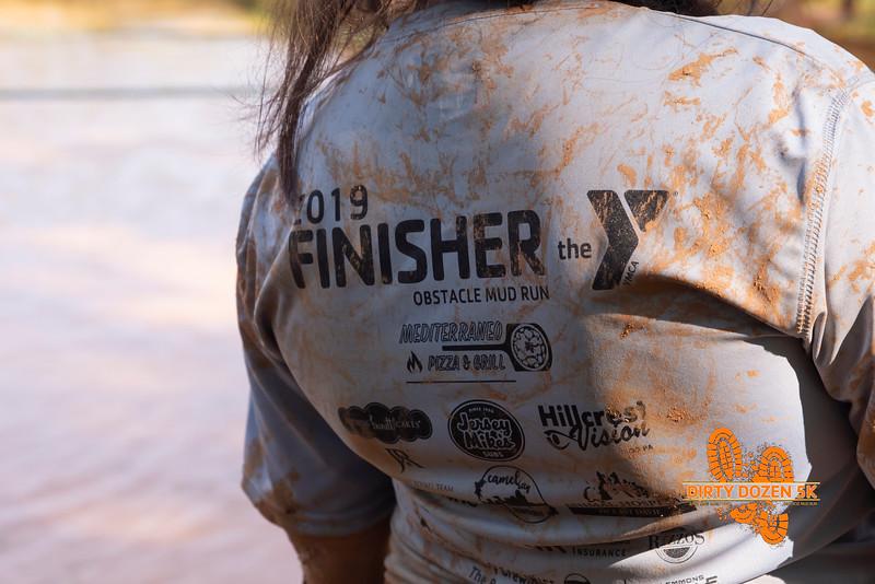 20190622 Jerry Long YMCA Dirty Dozen Mud Run 0487Ed-logo.jpg