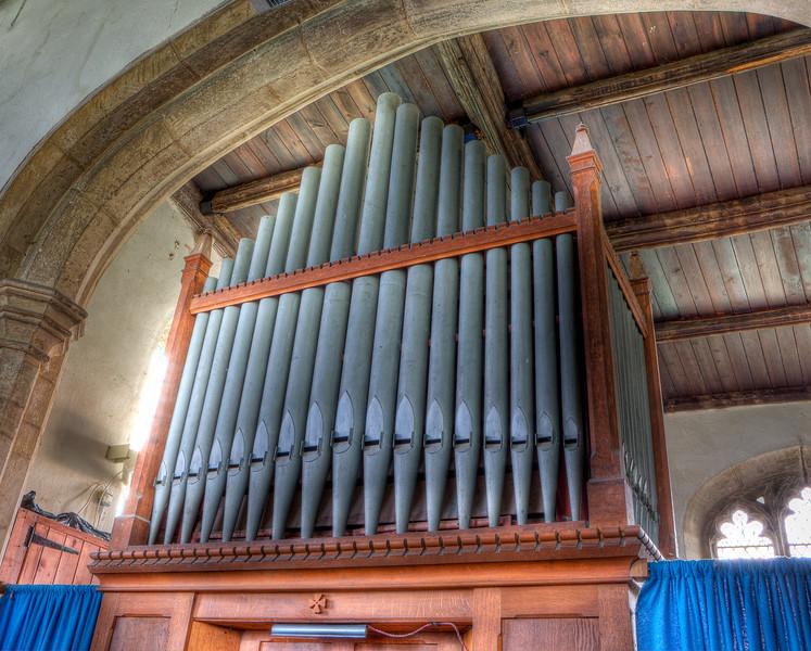 Spaldwick Church Cambridgeshire_4983432478_o.jpg