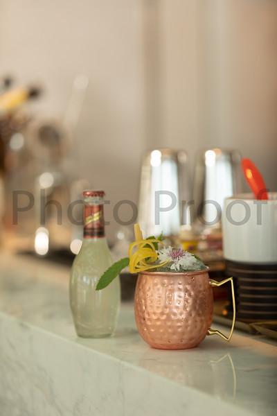 BIRDSONG Schweppes Cocktails 225.jpg