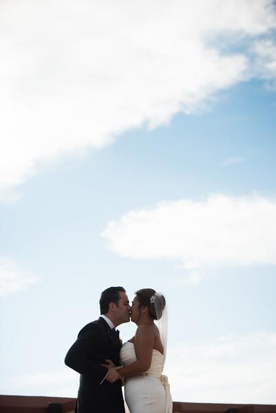 BrideGroom047.jpg