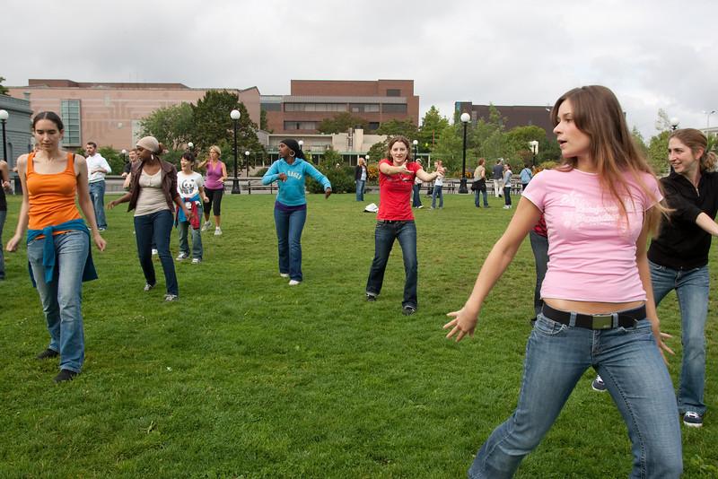 flashmob2009-128.jpg