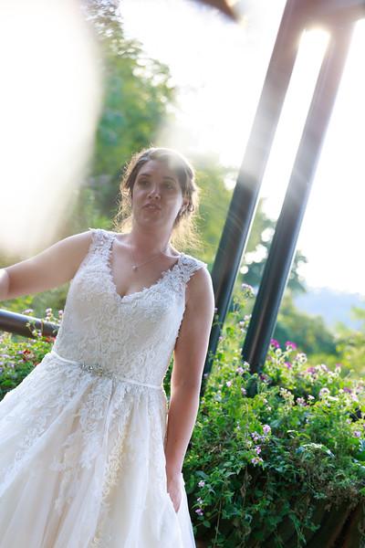1182-Trybus-Wedding.jpg