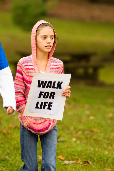10-11-14 Parkland PRC walk for life (258).jpg