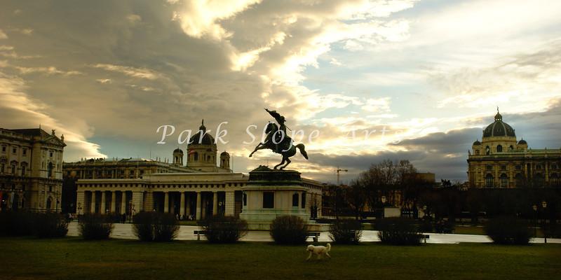 Vienna -0192.jpg