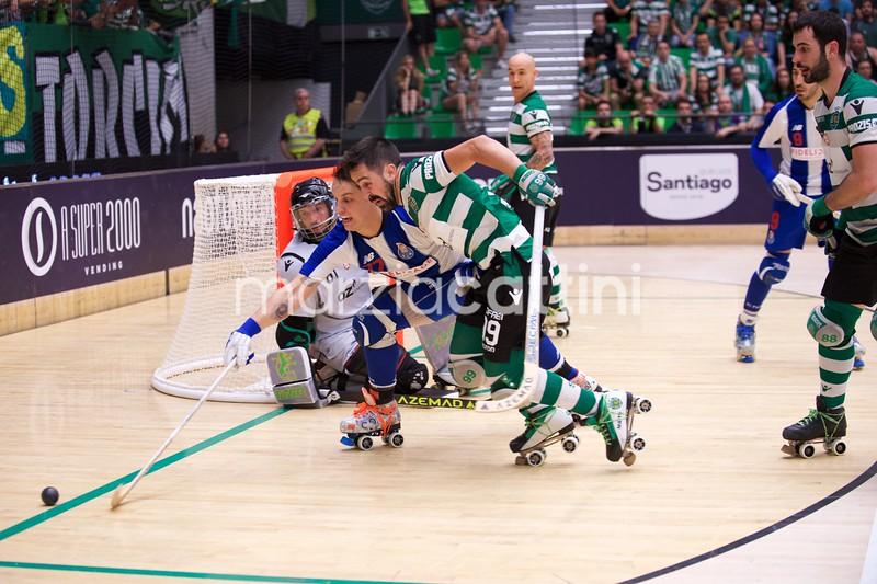19-05-12-Porto-Sporting37
