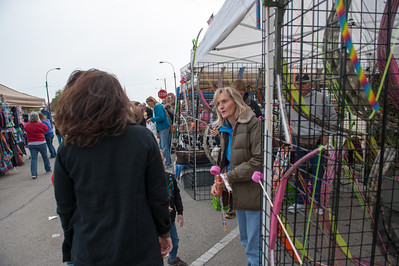 2013 Neewollah Grand Parade/Band Comp/Concert