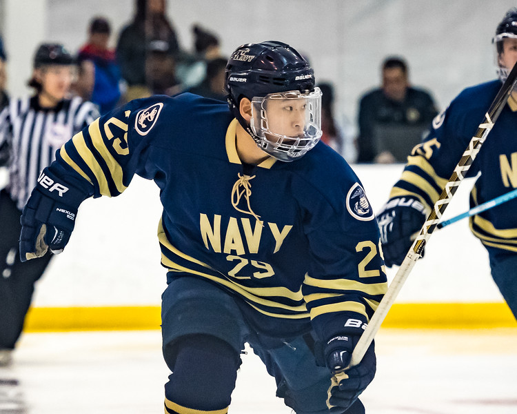 2017-01-13-NAVY-Hockey-vs-PSUB-169.jpg