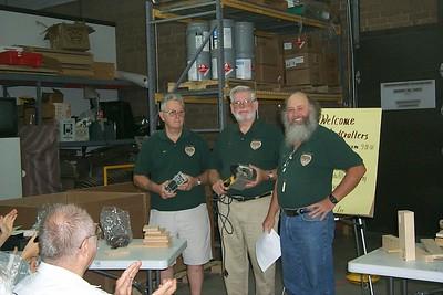 Sep 2002 WPW Meeting