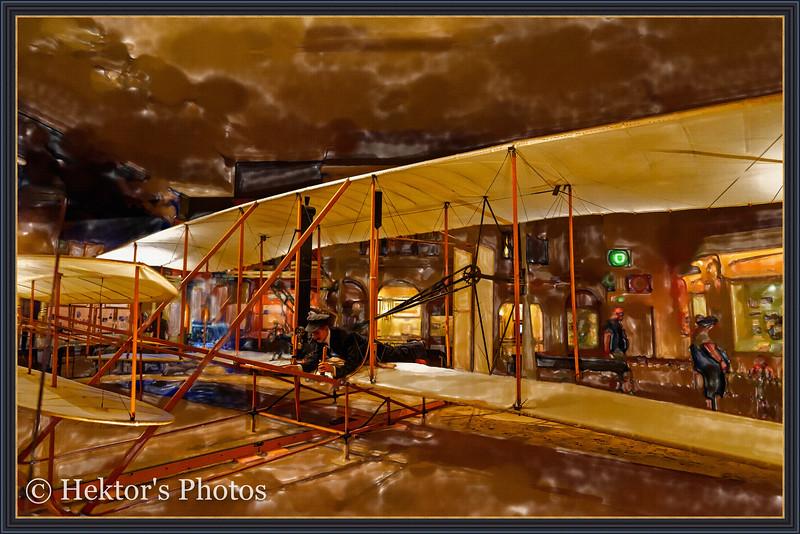National Air & Space Museum-39.jpg