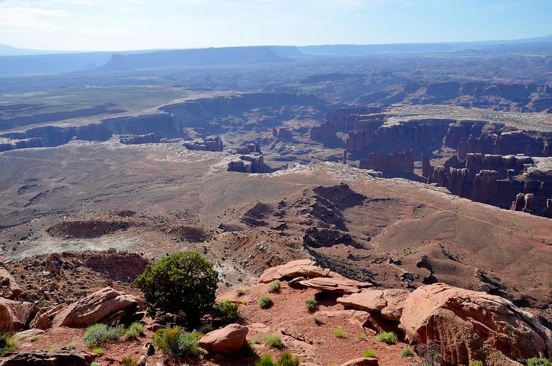 canyonlands_2014_003.jpg