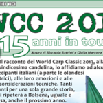 WCC13-Mondo-Carpa-review.png